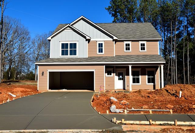 house-3084040_640