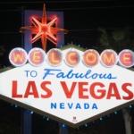 Czy kasyno online może być bramą do lepszego życia?