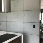 Beton architektoniczny – właściwości, zastosowanie i odrobina historii