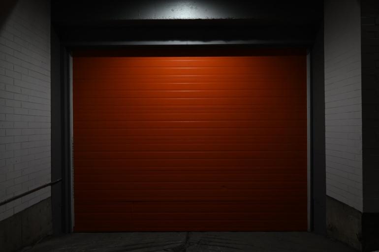 bramy-garazowe-segmentowe